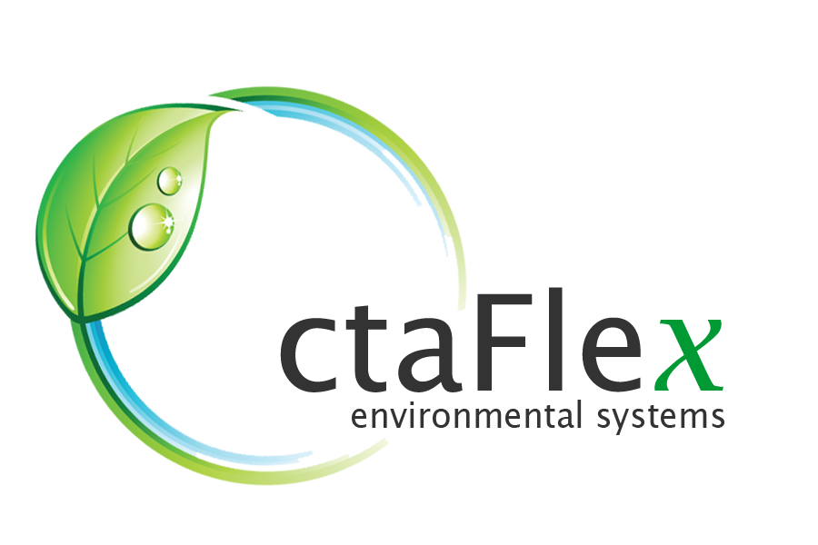 octaflex environmental systems